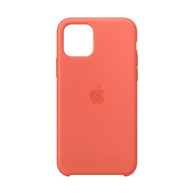 Apple MWYQ2ZM/A custodia per iPhone 11 Pro14,7 cm (5.8
