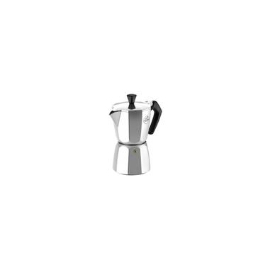 Tescoma 647003 caffettiera