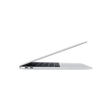 Apple MacBook Air Grigio 13.3