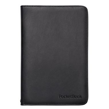 Pocketbook PBPUC-623-BC-L 6