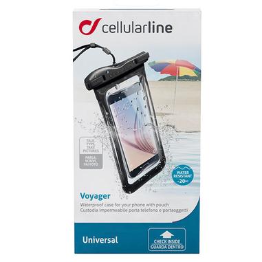 Cellularline 37423 5.5