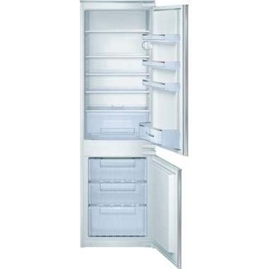 Bosch KIV34V21FF frigorifero con congelatore | Frigoriferi da ...