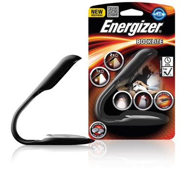 Energizer EN638391 lampada a LED