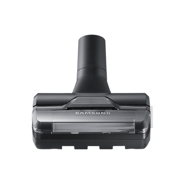 Samsung VC05K51F0VP 550 W A cilindro Secco Senza sacchetto 2 L