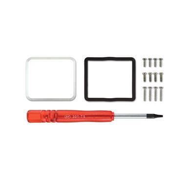 Athena Evolution kit per la sostituzione della lente per GoPro HD HERO3