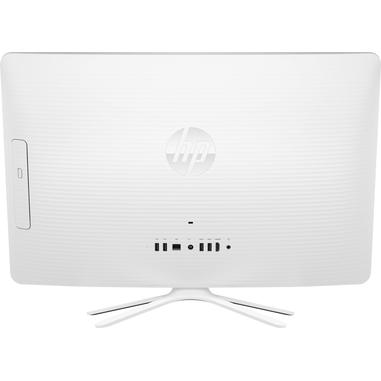 HP 24 All-in-One - -g102nl con processore Intel® Celeron® J3710