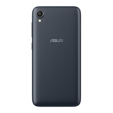 ASUS ZenFone Live L1 ZA550KL-4A001EU smartphone 5.5