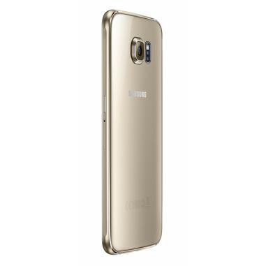Samsung Galaxy S6 32GB 4G Oro