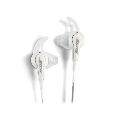 Bose® Cuffie SoundTrue™ in-ear