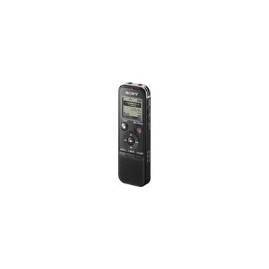 Sony Registratore digitale ICDPX440