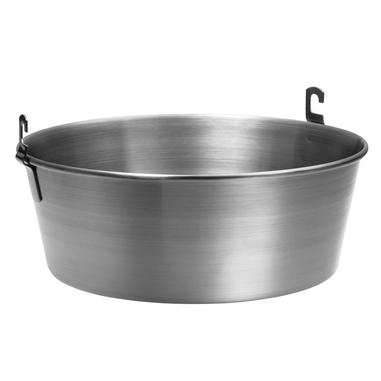 KitchenAid K5AWJ accessorio per miscelare e lavorare prodotti alimentari