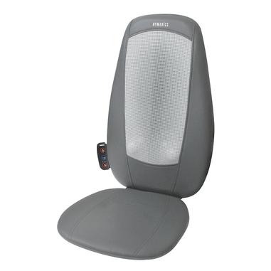 HoMedics SBM-180H-EU Grigio massaggiatore