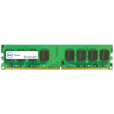 DELL A8058238 memoria 8 GB DDR4 2133 MHz Data Integrity Check (verifica integrità dati)