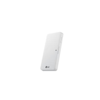 LG BCK-5100-AGAMWH batteria per G5