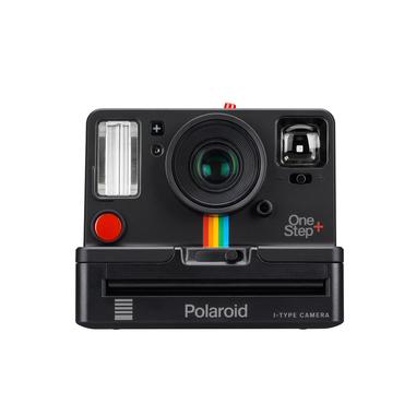 Polaroid Originals OneStep+ 300 x 300 mm Nero