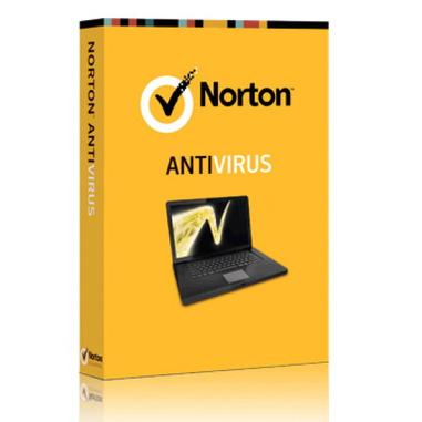 NortonLifeLock Norton AntiVirus Basic Licenza base 1 licenza/e 1 anno/i
