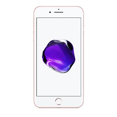 Apple iPhone 7 Plus 256 GB Rose Gold