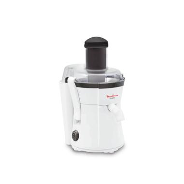 Moulinex centrifuga JU350B