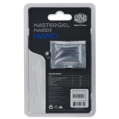 Cooler Master MGZ-NDSG-N15M-R1 pasta termica