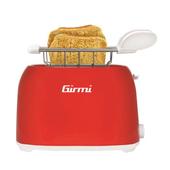Tostapane: prezzi e offerte tostapane su Unieuro