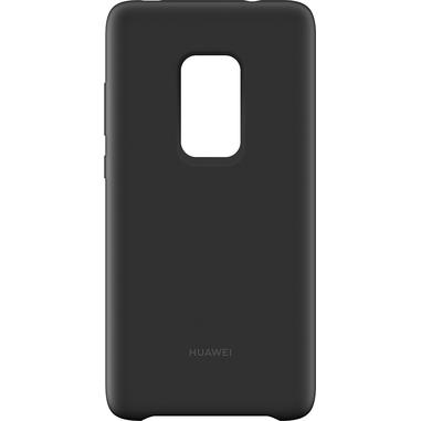 Huawei 51992615 custodia per Mate 20 16,6 cm (6.53