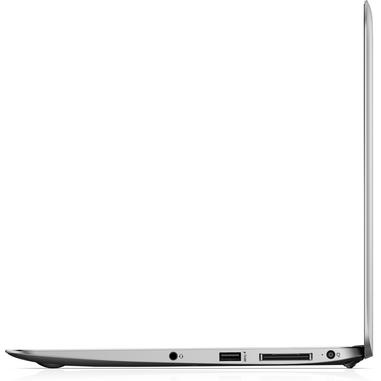 HP EliteBook Notebook 1030 G1