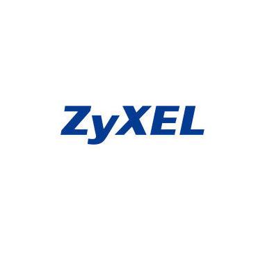 Zyxel 91-995-216001B licenza per software/aggiornamento