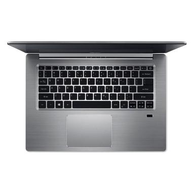 Acer Swift 3 SF314-52-552X con processore Intel Core i5-8250U