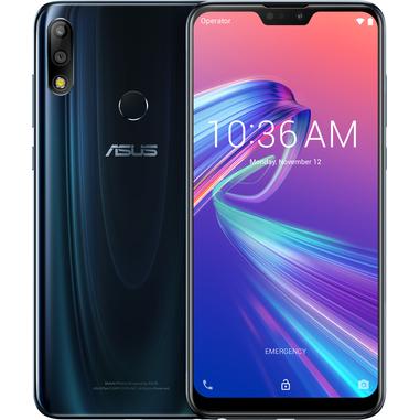 ASUS ZenFone Max Pro M2 ZB631KL-4D096EU smartphone 16 cm (6.3
