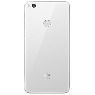 Vodafone Huawei P8 Lite 2017 4G 16GB Bianco