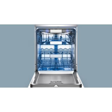 Siemens SN278I26TE 13coperti A+++ lavastoviglie