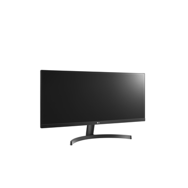 LG 29WK500-P LED display 73,7 cm (29