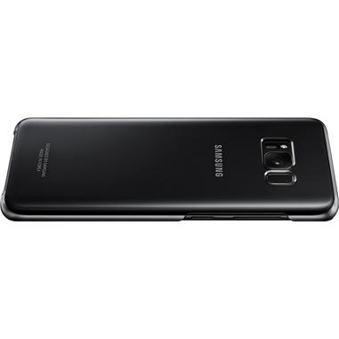 Samsung EF-QG950 5.8