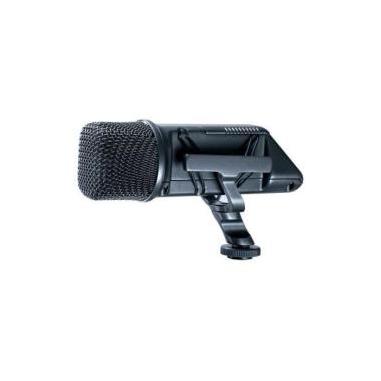 Rode microfono direzionale stereo a condensatore