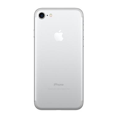Apple iPhone 7 128GB SIM singola 4G 128GB Argento smartphone