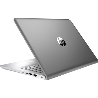 HP Pavilion x360 14-bk010nl con processore Intel® Core™ i5-7200U
