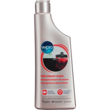 Whirlpool VTC101 250ml detergente per elettrodomestico