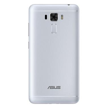 TIM Asus ZenFone 3 Laser Singola SIM 4G 32GB Argento