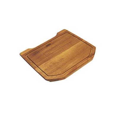 Franke 0398970 Legno Marrone tagliere da cucina | Accessori cucina ...