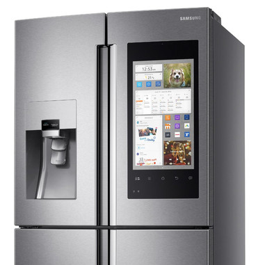 Beautiful Frigo Samsung Side By Side Photos - harrop.us - harrop.us