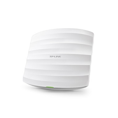 TP-LINK Auranet EAP330 1900Mbit/s Supporto Power over Ethernet (PoE) Bianco punto accesso WLAN