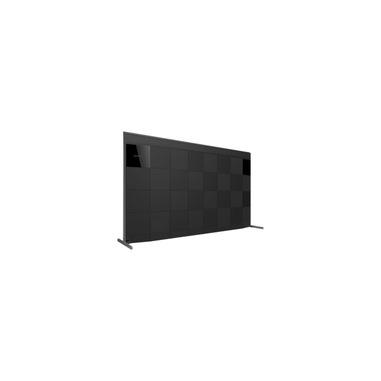 """Sony KD75ZH8BAEP TV 190,5 cm (75"""") 8K Ultra HD Smart TV Wi-Fi Argento"""
