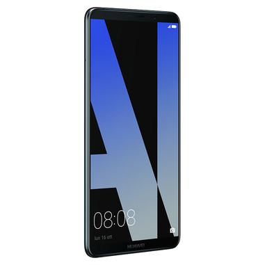 TIM Huawei Mate 10 Pro 6