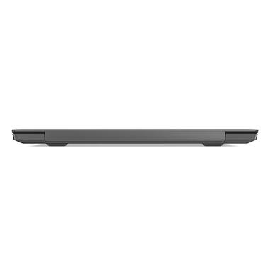 Lenovo V330 Grigio Computer portatile 35,6 cm (14