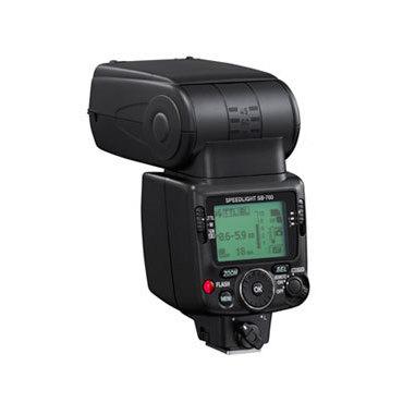 Nikon SB-700 flash per fotocamera