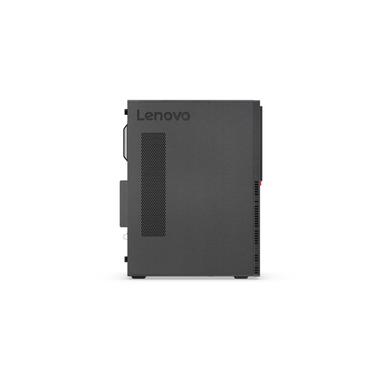 Lenovo ThinkCentre M710 3.6GHz i7-7700 Torre Nero PC