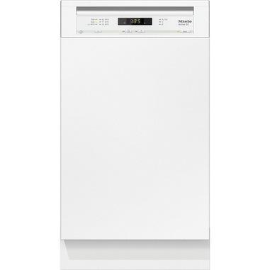Miele G 4620 SCI Active lavastoviglie A scomparsa parziale 9 coperti A+