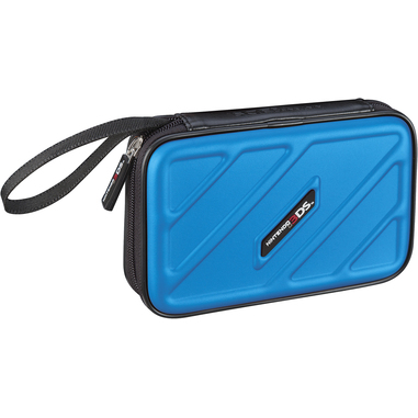 Bigben Interactive 3DSXL505 Custodia Game Traveller 3DSXL