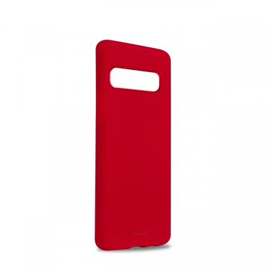 PURO Icon custodia per Galaxy S10 15,5 cm (6.1
