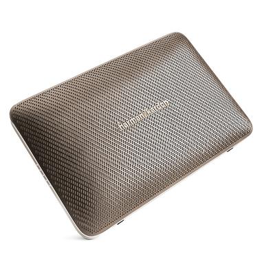 Harman/Kardon Esquire 2 Altoparlante portatile stereo 16W Oro